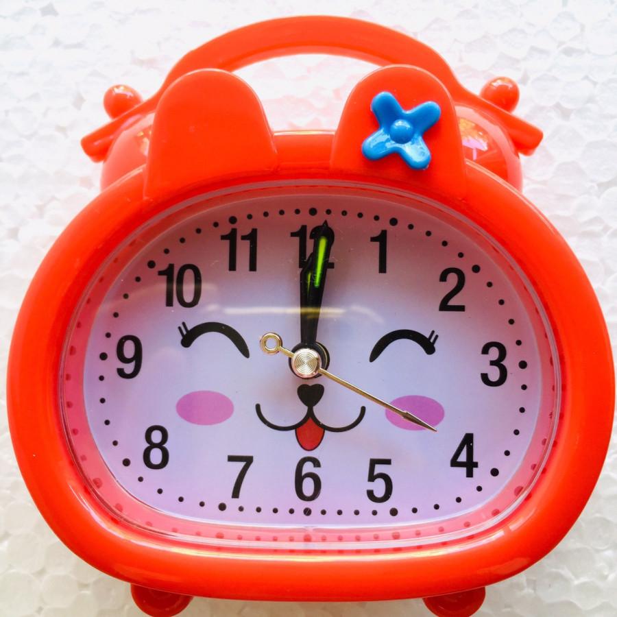 Đồng hồ báo thức để bàn YX-8875 - Màu ngẫu nhiên - 775432 , 6078600851654 , 62_11103468 , 150000 , Dong-ho-bao-thuc-de-ban-YX-8875-Mau-ngau-nhien-62_11103468 , tiki.vn , Đồng hồ báo thức để bàn YX-8875 - Màu ngẫu nhiên