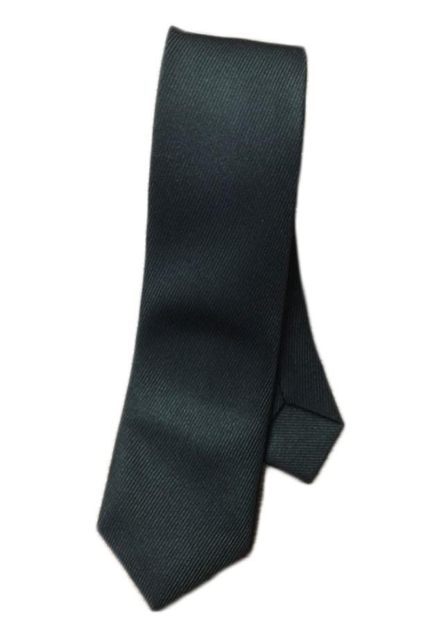 Cà vạt sọc chéo nam tự thắt C42 - bản 5cm - 971215 , 9943005450337 , 62_5350713 , 103950 , Ca-vat-soc-cheo-nam-tu-that-C42-ban-5cm-62_5350713 , tiki.vn , Cà vạt sọc chéo nam tự thắt C42 - bản 5cm