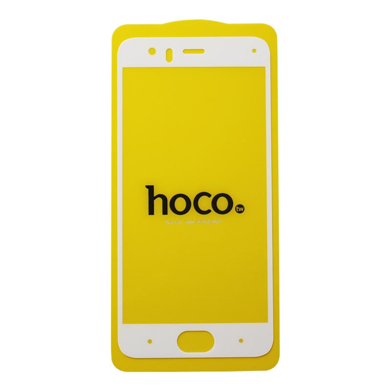 Miếng dán kính cường lực cho Xiaomi Mi 6 Hoco.tw Full màn hình - 7092768 , 6417013486372 , 62_10376478 , 125000 , Mieng-dan-kinh-cuong-luc-cho-Xiaomi-Mi-6-Hoco.tw-Full-man-hinh-62_10376478 , tiki.vn , Miếng dán kính cường lực cho Xiaomi Mi 6 Hoco.tw Full màn hình