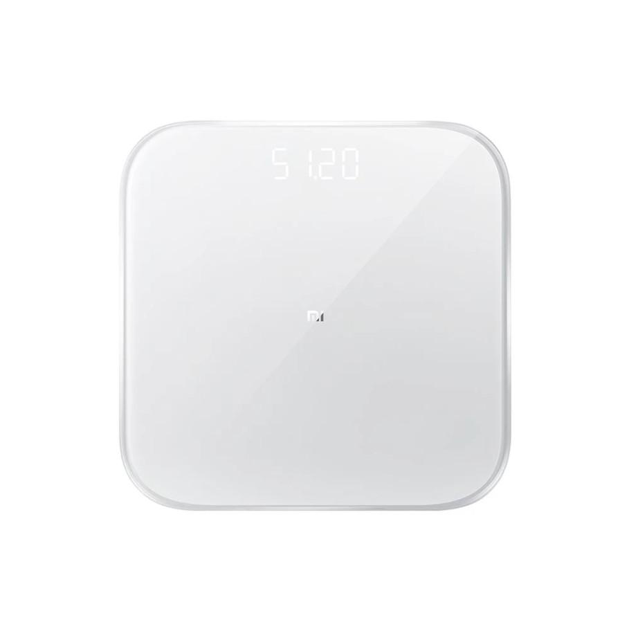 Cân thông minh Xiaomi Mi Smart Scale 2 - Hàng Chính Hãng - 18743734 , 2003059536016 , 62_31553766 , 399000 , Can-thong-minh-Xiaomi-Mi-Smart-Scale-2-Hang-Chinh-Hang-62_31553766 , tiki.vn , Cân thông minh Xiaomi Mi Smart Scale 2 - Hàng Chính Hãng