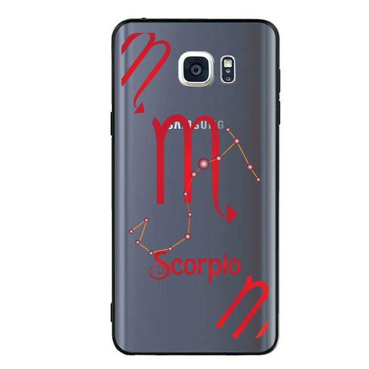 Ốp lưng cho điện thoại Samsung Galaxy Note 5 viền TPU cho cung Thiên Yết - Scorpio - 1161956 , 3331289741863 , 62_15360946 , 200000 , Op-lung-cho-dien-thoai-Samsung-Galaxy-Note-5-vien-TPU-cho-cung-Thien-Yet-Scorpio-62_15360946 , tiki.vn , Ốp lưng cho điện thoại Samsung Galaxy Note 5 viền TPU cho cung Thiên Yết - Scorpio