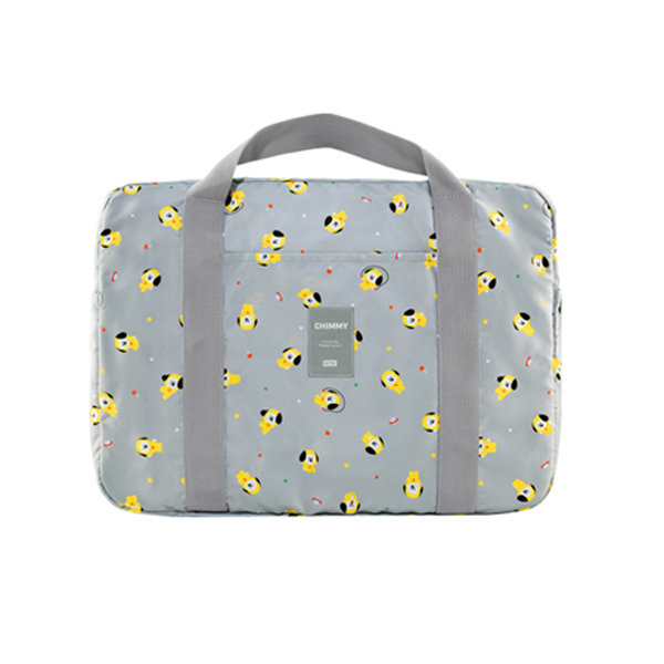 BTS BT21 Official Authentic Easy Carry Folding Bag 440x320x160mm (1 of 7) - 16832561 , 6317754728758 , 62_29269839 , 1749000 , BTS-BT21-Official-Authentic-Easy-Carry-Folding-Bag-440x320x160mm-1-of-7-62_29269839 , tiki.vn , BTS BT21 Official Authentic Easy Carry Folding Bag 440x320x160mm (1 of 7)