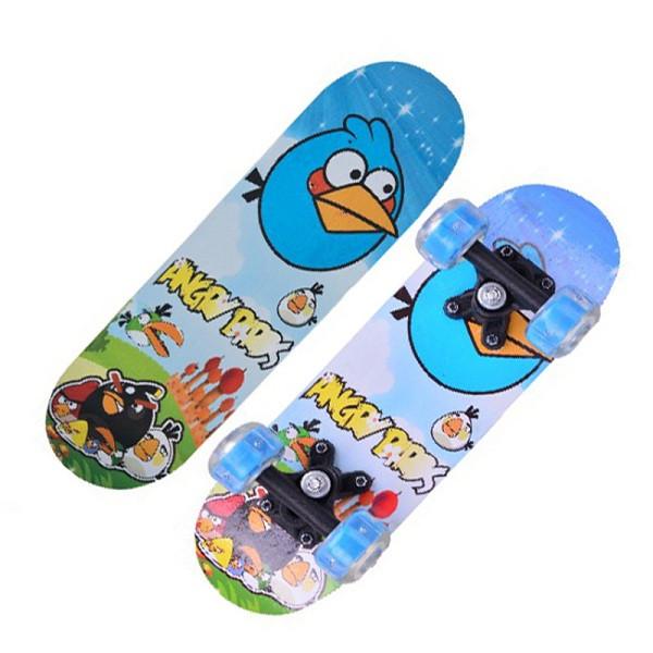 Ván trượt trẻ em Skateboard Rocker Sportslink - 974831 , 2958034400113 , 62_10691862 , 210000 , Van-truot-tre-em-Skateboard-Rocker-Sportslink-62_10691862 , tiki.vn , Ván trượt trẻ em Skateboard Rocker Sportslink