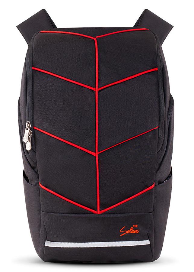 Balo Seliux F15 Eagle Backpack M - 16001472 , 6287634493789 , 62_20879921 , 980000 , Balo-Seliux-F15-Eagle-Backpack-M-62_20879921 , tiki.vn , Balo Seliux F15 Eagle Backpack M