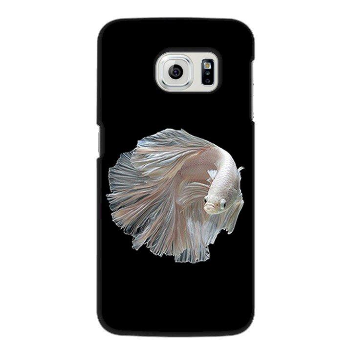 Ốp Lưng Dành Cho Điện Thoại Samsung Galaxy S6 Edge Mẫu 48