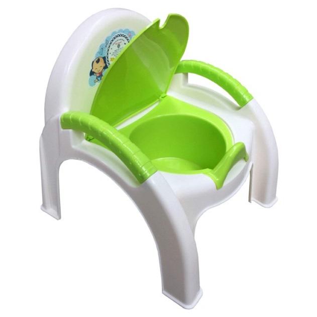 Bô ghế vệ sinh cho bé PP020386 - 7551228 , 6866904601552 , 62_16208651 , 200000 , Bo-ghe-ve-sinh-cho-be-PP020386-62_16208651 , tiki.vn , Bô ghế vệ sinh cho bé PP020386