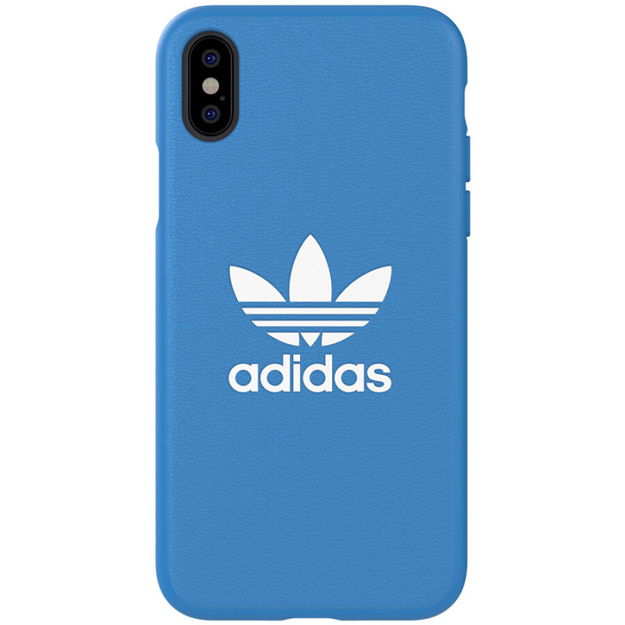 Adidas new Apple iPhone X/Xs 5.8-inch mobile phone case cover three bars slip anti-fall fashion Gazelle series first love powder - 1475239 , 8593924474740 , 62_10462059 , 673000 , Adidas-new-Apple-iPhone-X-Xs-5.8-inch-mobile-phone-case-cover-three-bars-slip-anti-fall-fashion-Gazelle-series-first-love-powder-62_10462059 , tiki.vn , Adidas new Apple iPhone X/Xs 5.8-inch mobile pho