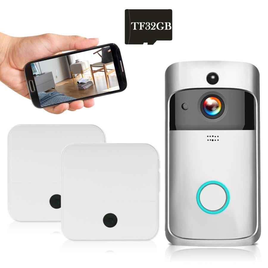 Camera Giám Sát Wifi HD 720P - 16334658 , 7549153480954 , 62_23807613 , 1692000 , Camera-Giam-Sat-Wifi-HD-720P-62_23807613 , tiki.vn , Camera Giám Sát Wifi HD 720P