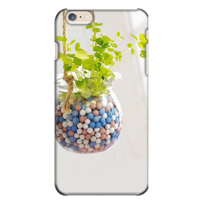 Ốp Lưng Dành Cho iPhone 6 Plus - Mẫu 29
