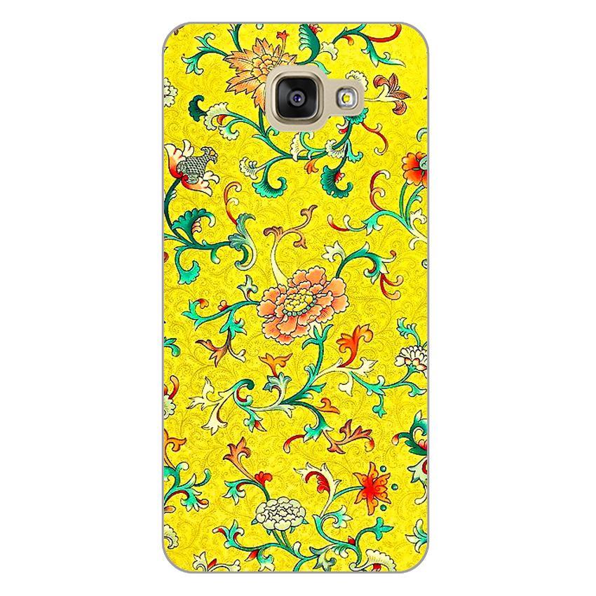 Ốp lưng dẻo cho Samsung Galaxy A7 2016 _DHCL 02