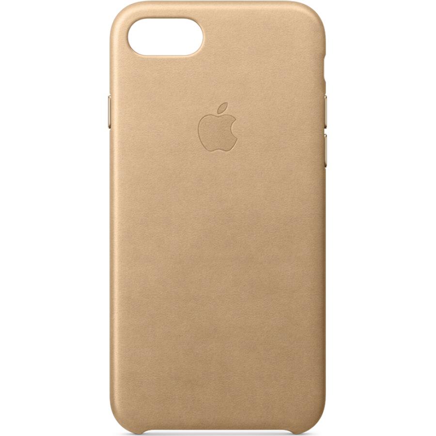 Ốp Lưng Apple Leather Case dành cho iPhone 7 - Vỏ lúa mì - 981333 , 7627972508766 , 62_2488491 , 1359000 , Op-Lung-Apple-Leather-Case-danh-cho-iPhone-7-Vo-lua-mi-62_2488491 , tiki.vn , Ốp Lưng Apple Leather Case dành cho iPhone 7 - Vỏ lúa mì