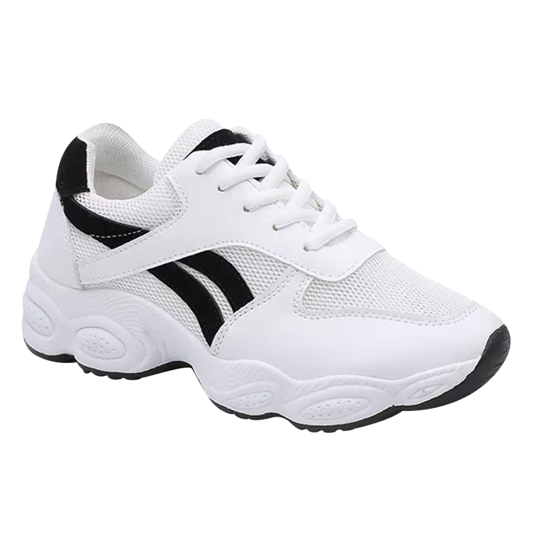 Giày Thể Thao Sneaker Nữ Hot Trend Ulzzang Đế Gồ 2 Vạch Hapu - 18240982 , 9988262598552 , 62_3601241 , 250000 , Giay-The-Thao-Sneaker-Nu-Hot-Trend-Ulzzang-De-Go-2-Vach-Hapu-62_3601241 , tiki.vn , Giày Thể Thao Sneaker Nữ Hot Trend Ulzzang Đế Gồ 2 Vạch Hapu