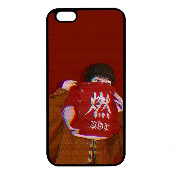 Ốp lưng dành cho điện thoại Iphone 6 Plus Chàng Trai Nền Đỏ - 7371992 , 7749178650862 , 62_15231261 , 150000 , Op-lung-danh-cho-dien-thoai-Iphone-6-Plus-Chang-Trai-Nen-Do-62_15231261 , tiki.vn , Ốp lưng dành cho điện thoại Iphone 6 Plus Chàng Trai Nền Đỏ