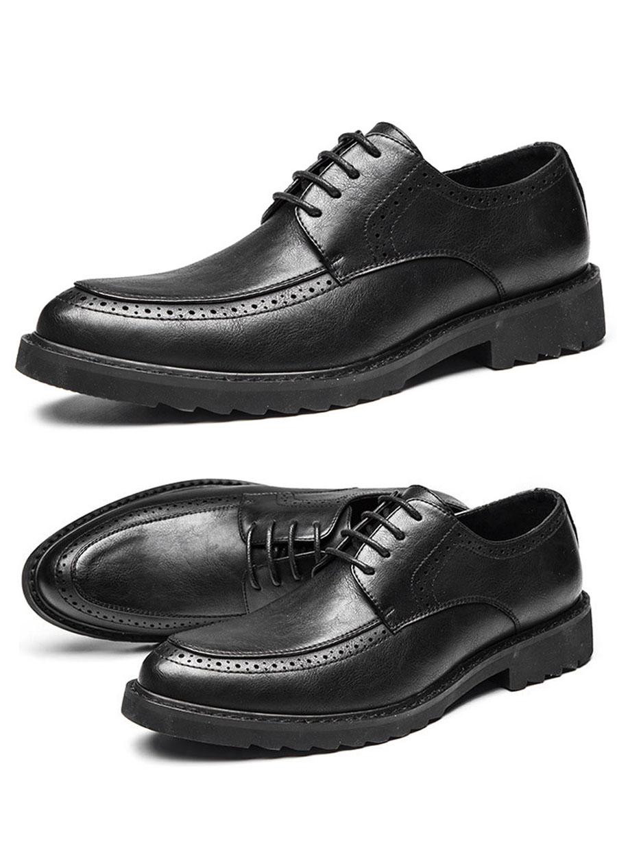 Giày da công sở, giày tây nam big size cỡ lớn 44 45 46 47 48 cho chân to - GT012 - 2191230 , 3775901274832 , 62_14061966 , 780000 , Giay-da-cong-so-giay-tay-nam-big-size-co-lon-44-45-46-47-48-cho-chan-to-GT012-62_14061966 , tiki.vn , Giày da công sở, giày tây nam big size cỡ lớn 44 45 46 47 48 cho chân to - GT012
