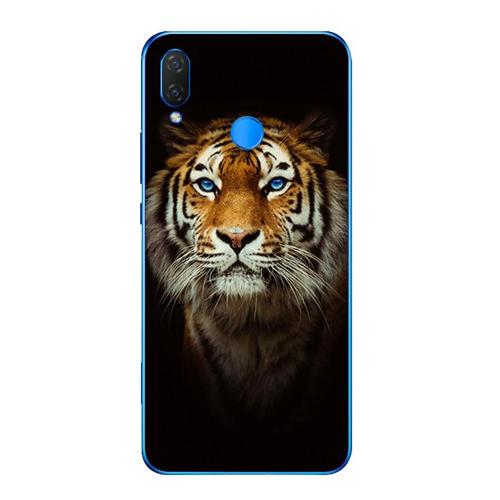 Ốp lưng dẻo cho điện thoại Huawei Y9 2019 - Tiger 04 - 1438528 , 4622273880347 , 62_7619479 , 200000 , Op-lung-deo-cho-dien-thoai-Huawei-Y9-2019-Tiger-04-62_7619479 , tiki.vn , Ốp lưng dẻo cho điện thoại Huawei Y9 2019 - Tiger 04