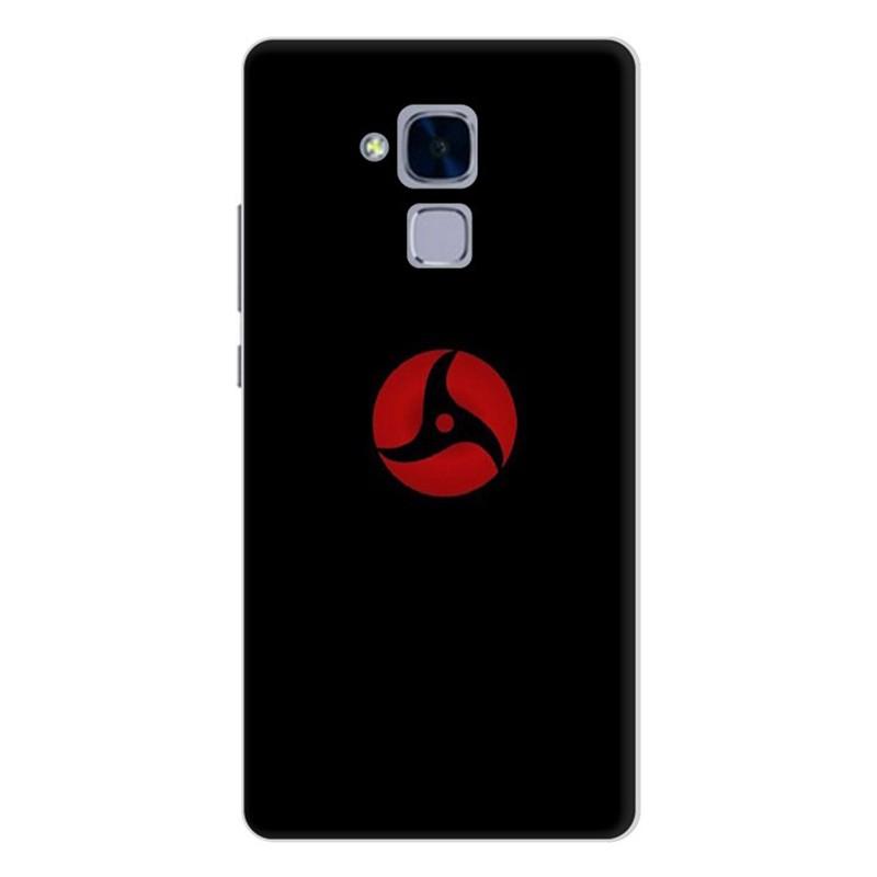 Ốp Lưng Dành Cho Huawei GR5 Mini - Mẫu 85 - 4456688232794,62_2746593,99000,tiki.vn,Op-Lung-Danh-Cho-Huawei-GR5-Mini-Mau-85-62_2746593,Ốp Lưng Dành Cho Huawei GR5 Mini - Mẫu 85