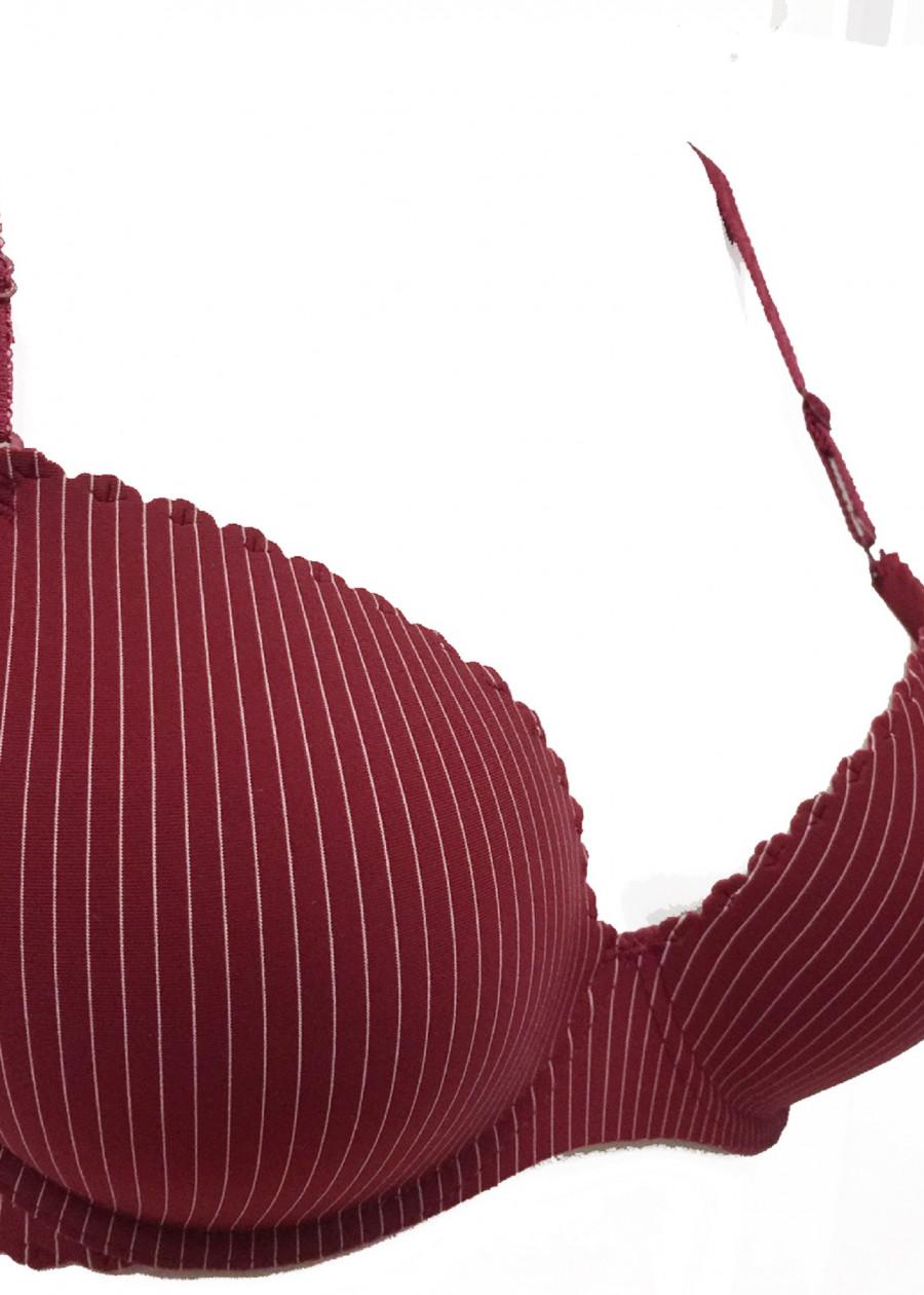 ÁO LÓT SU ĐỨC nâng ngực mút dày đệm thấm hút mã EC940 - 2148875 , 7539617914002 , 62_13709344 , 274000 , AO-LOT-SU-DUC-nang-nguc-mut-day-dem-tham-hut-ma-EC940-62_13709344 , tiki.vn , ÁO LÓT SU ĐỨC nâng ngực mút dày đệm thấm hút mã EC940