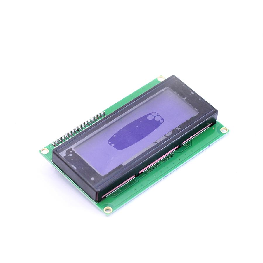 Màn Hình LCD 2004+Module I2C - 15607912 , 3379454536326 , 62_24900585 , 225000 , Man-Hinh-LCD-2004Module-I2C-62_24900585 , tiki.vn , Màn Hình LCD 2004+Module I2C