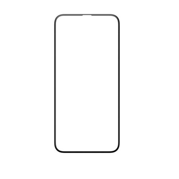 Kính Cường Lực Bảo Vệ Mắt, Full Màn, Chống Bụi Cho IPhone X Totu