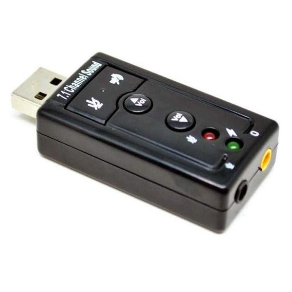 USB Ra Sound 3D 7.1 đầu ra âm thanh chuẩn cho máy tính và laptop - 1861196 , 1891435696963 , 62_14102548 , 150000 , USB-Ra-Sound-3D-7.1-dau-ra-am-thanh-chuan-cho-may-tinh-va-laptop-62_14102548 , tiki.vn , USB Ra Sound 3D 7.1 đầu ra âm thanh chuẩn cho máy tính và laptop