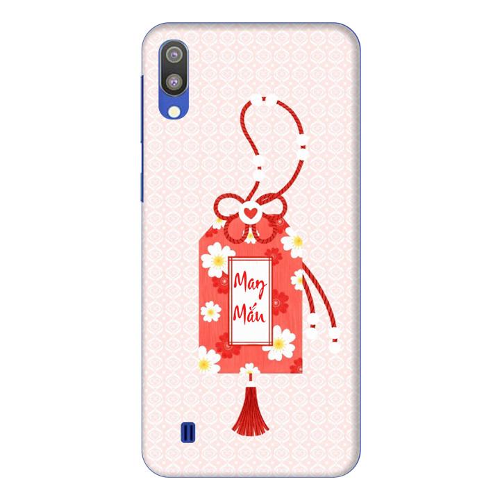 Ốp lưng dành cho điện thoại Samsung Galaxy M10 hình Thẻ Bài May Mắn - Hàng chính hãng - 1846458 , 3109341764842 , 62_13956858 , 150000 , Op-lung-danh-cho-dien-thoai-Samsung-Galaxy-M10-hinh-The-Bai-May-Man-Hang-chinh-hang-62_13956858 , tiki.vn , Ốp lưng dành cho điện thoại Samsung Galaxy M10 hình Thẻ Bài May Mắn - Hàng chính hãng