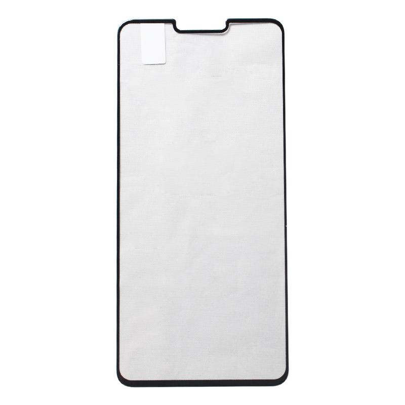 Miếng dán cường lực cho LG V40  Full Keo màn hình - 2105592 , 7078958539913 , 62_13301939 , 150000 , Mieng-dan-cuong-luc-cho-LG-V40-Full-Keo-man-hinh-62_13301939 , tiki.vn , Miếng dán cường lực cho LG V40  Full Keo màn hình