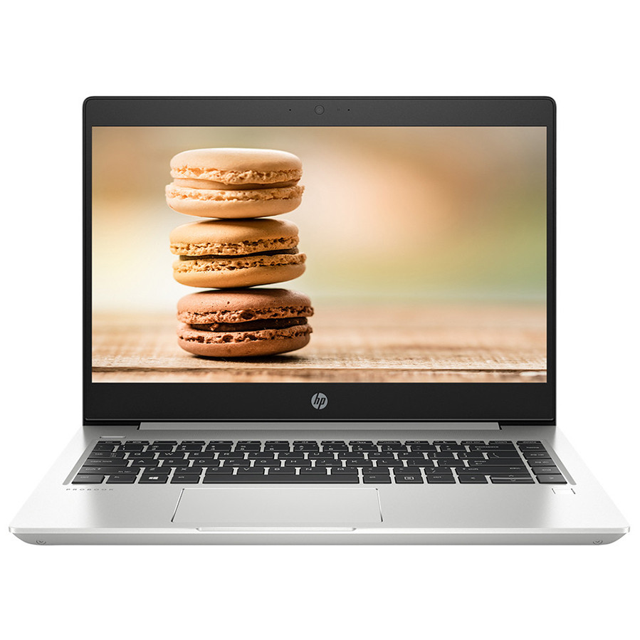 "Laptop HP Probook 440 G6 (Intel Core I3-8145U/ 4GB RAM DDR4/ 500GB HDD/ 14"" FHD/ Free DOS/Natural Sliver-5YM63PA) - Hàng Chính Hãng - 18423935 , 8669422857290 , 62_15284110 , 13990000 , Laptop-HP-Probook-440-G6-Intel-Core-I3-8145U-4GB-RAM-DDR4-500GB-HDD-14-FHD-Free-DOS-Natural-Sliver-5YM63PA-Hang-Chinh-Hang-62_15284110 , tiki.vn , Laptop HP Probook 440 G6 (Intel Core I3-8145U/ 4GB"