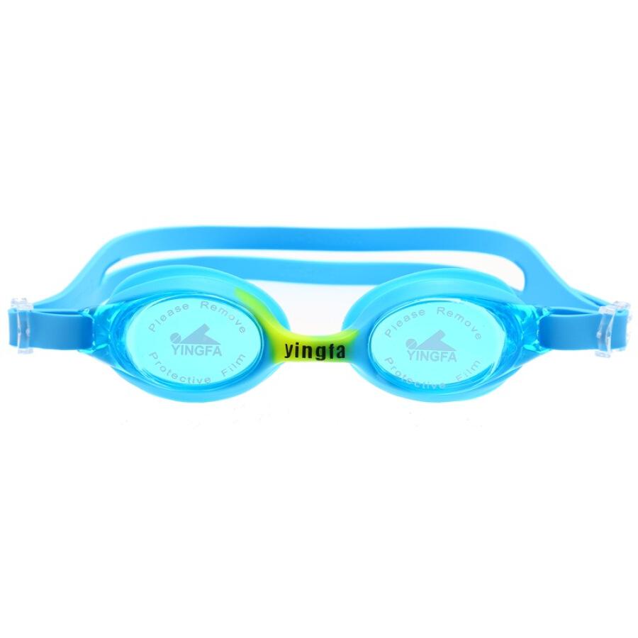 Kính Bơi Trẻ Em YINGFA - 990746 , 8024028531348 , 62_5583483 , 170000 , Kinh-Boi-Tre-Em-YINGFA-62_5583483 , tiki.vn , Kính Bơi Trẻ Em YINGFA