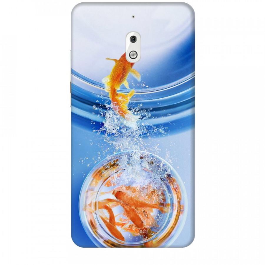 Ốp lưng dành cho điện thoại Huawei MATE 10 PRO Cá Betta Vàng - 753519 , 5772599982870 , 62_7710966 , 150000 , Op-lung-danh-cho-dien-thoai-Huawei-MATE-10-PRO-Ca-Betta-Vang-62_7710966 , tiki.vn , Ốp lưng dành cho điện thoại Huawei MATE 10 PRO Cá Betta Vàng