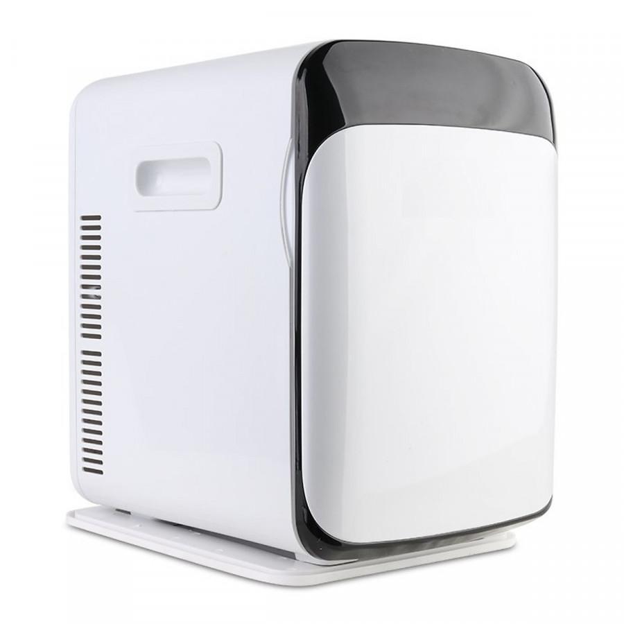 Tủ lạnh ô tô 10L ( Giao Màu Ngẫu Nhiên ) - 1313880 , 3394102329914 , 62_6458415 , 2400000 , Tu-lanh-o-to-10L-Giao-Mau-Ngau-Nhien--62_6458415 , tiki.vn , Tủ lạnh ô tô 10L ( Giao Màu Ngẫu Nhiên )