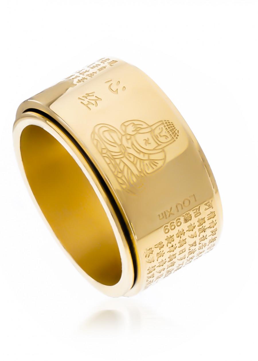 Nhẫn bát nhã tâm kinh - xoay 360 độ khắc phật - 4851891 , 3722690461851 , 62_11502405 , 500000 , Nhan-bat-nha-tam-kinh-xoay-360-do-khac-phat-62_11502405 , tiki.vn , Nhẫn bát nhã tâm kinh - xoay 360 độ khắc phật