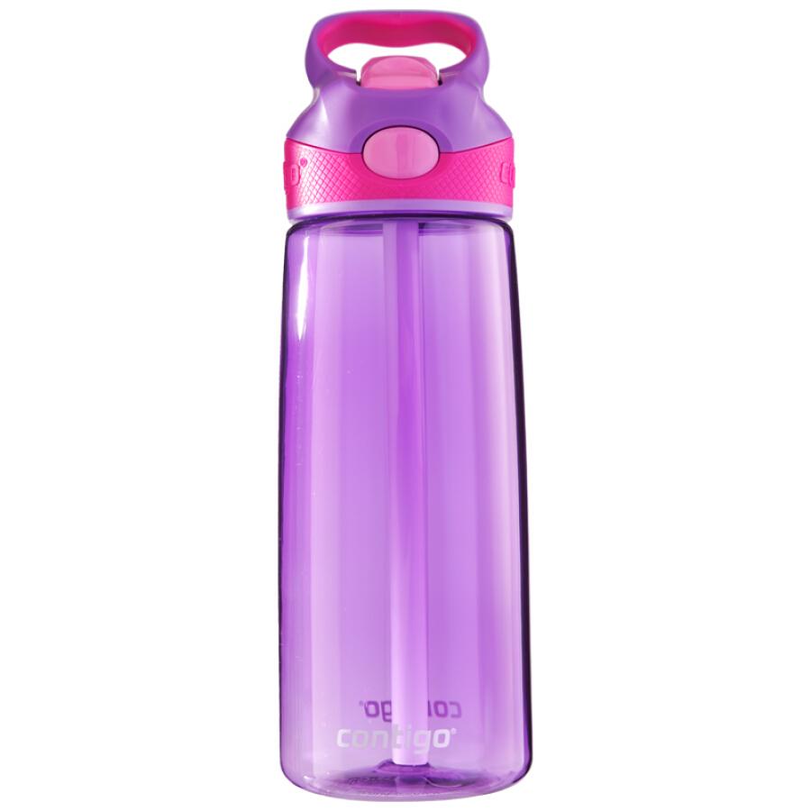 Bình Nhựa Đựng Nước Contigo HBC-ADN034 560ml
