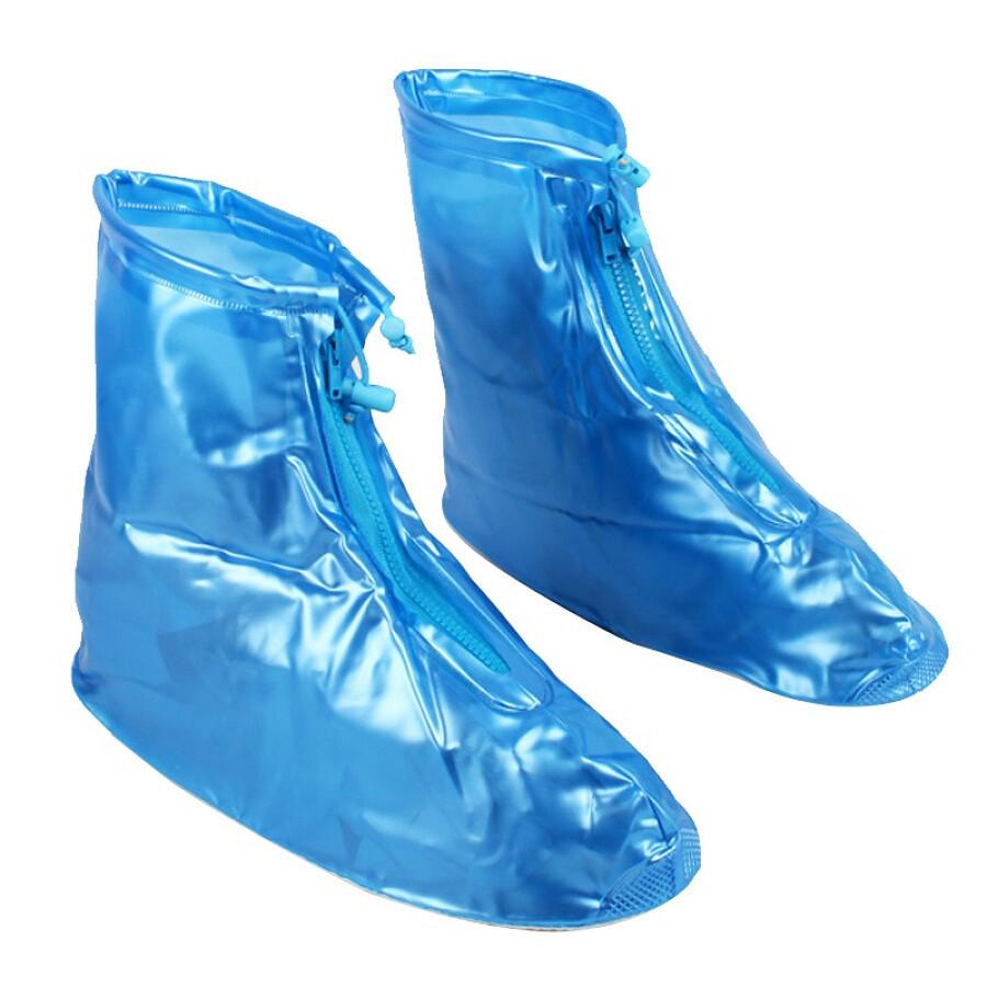 Ủng bọc giày đi mưa bảo vệ giày dép - 961543 , 1869122019760 , 62_10323744 , 150000 , Ung-boc-giay-di-mua-bao-ve-giay-dep-62_10323744 , tiki.vn , Ủng bọc giày đi mưa bảo vệ giày dép