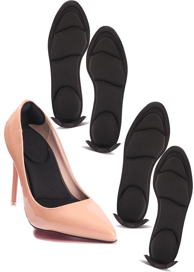 Combo 2 cặp lót giày cao gót chống tuột gót chân đệm êm bàn chân và chống thốn gót chân, lót giày giảm size giày... - 9848059 , 1971582518728 , 62_17898020 , 100000 , Combo-2-cap-lot-giay-cao-got-chong-tuot-got-chan-dem-em-ban-chan-va-chong-thon-got-chan-lot-giay-giam-size-giay...-62_17898020 , tiki.vn , Combo 2 cặp lót giày cao gót chống tuột gót chân đệm êm bàn ch