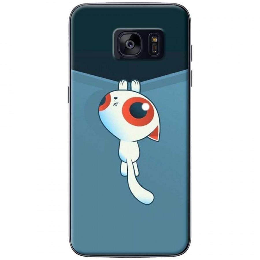 Ốp lưng dành cho Samsung Galaxy S7 Edge mẫu Mèo kéo rèm - 18453561 , 1662222178432 , 62_20721893 , 150000 , Op-lung-danh-cho-Samsung-Galaxy-S7-Edge-mau-Meo-keo-rem-62_20721893 , tiki.vn , Ốp lưng dành cho Samsung Galaxy S7 Edge mẫu Mèo kéo rèm