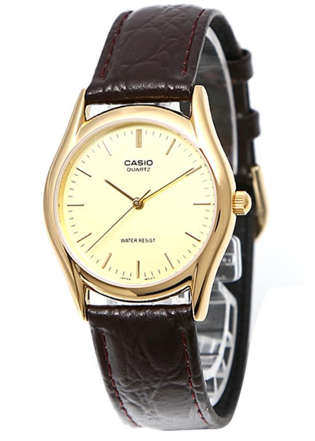 Đồng hồ nam dây da Casio MTP-1094Q-9A - 1812797 , 3171277653309 , 62_13301425 , 823000 , Dong-ho-nam-day-da-Casio-MTP-1094Q-9A-62_13301425 , tiki.vn , Đồng hồ nam dây da Casio MTP-1094Q-9A