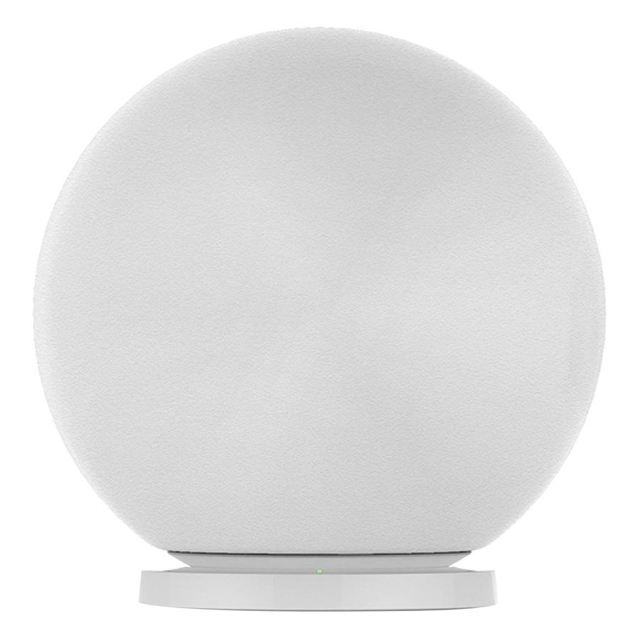 Đèn LED Thông Minh Mipow PlayBulb Sphere BTL301W - Hàng Chính Hãng