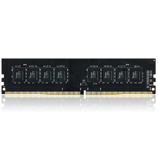 RAM PC Dato 8GB/2400MHz DDR4 Không Tản Nhiệt - Hàng Chính Hãng