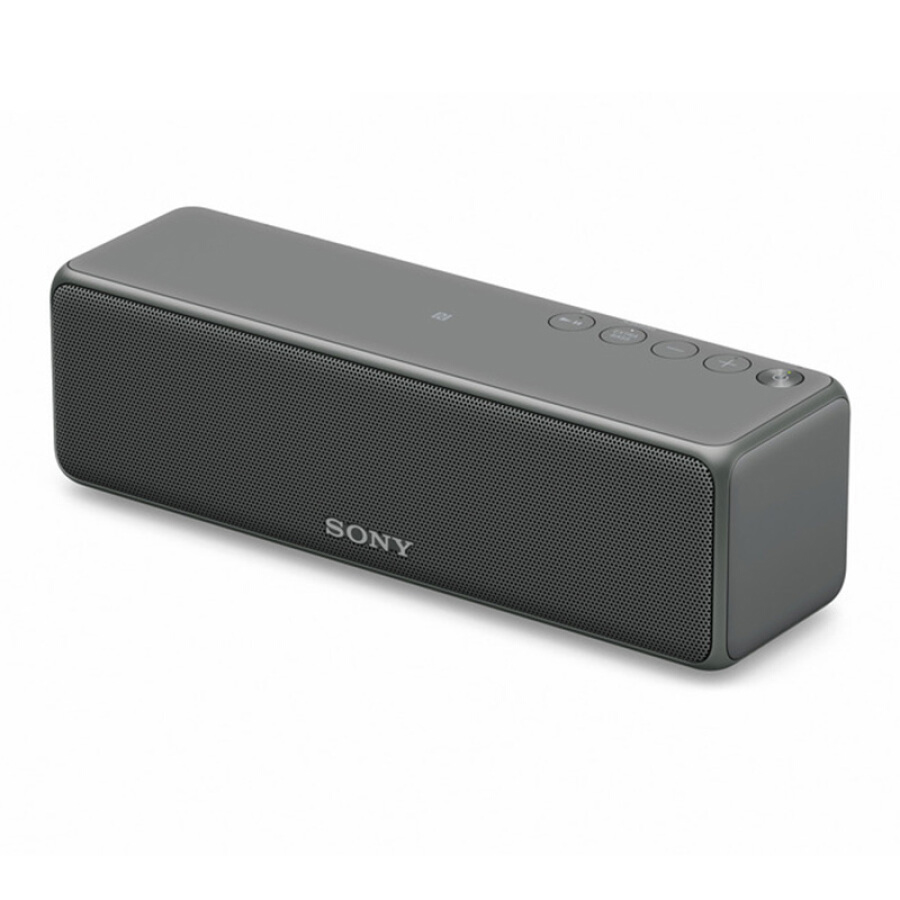 Loa Bluetooth SONY SRS-HG10 - 1265861 , 9921185878868 , 62_9268726 , 5777000 , Loa-Bluetooth-SONY-SRS-HG10-62_9268726 , tiki.vn , Loa Bluetooth SONY SRS-HG10
