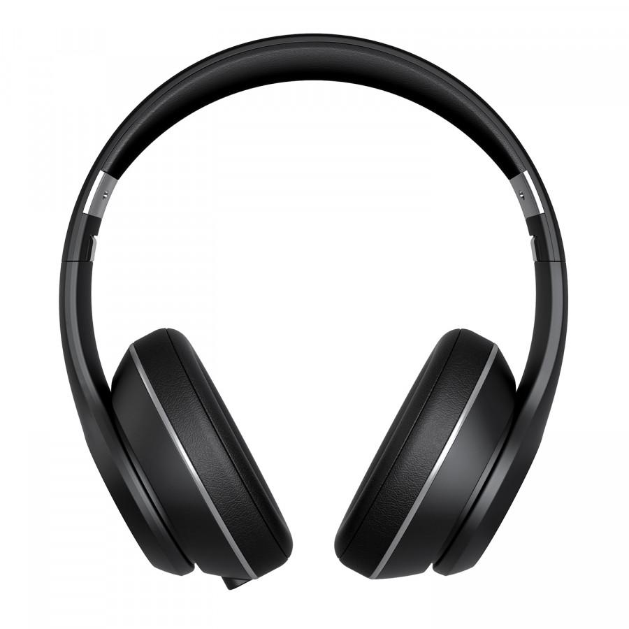 Tai Nghe Bluetooth Chụp Tai Aukey EP-B52 - Hàng Chính Hãng