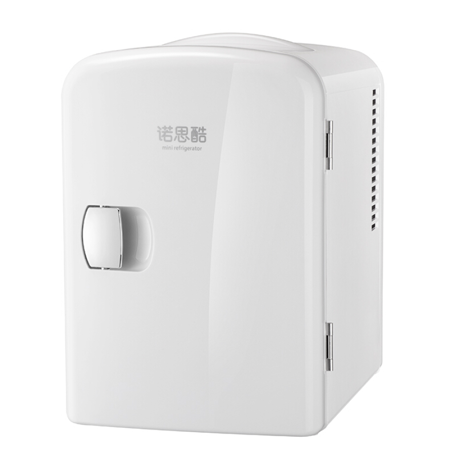 Tủ Lạnh Mini North cool (4L) - 4686049361645,62_4569213,1099000,tiki.vn,Tu-Lanh-Mini-North-cool-4L-62_4569213,Tủ Lạnh Mini North cool (4L)