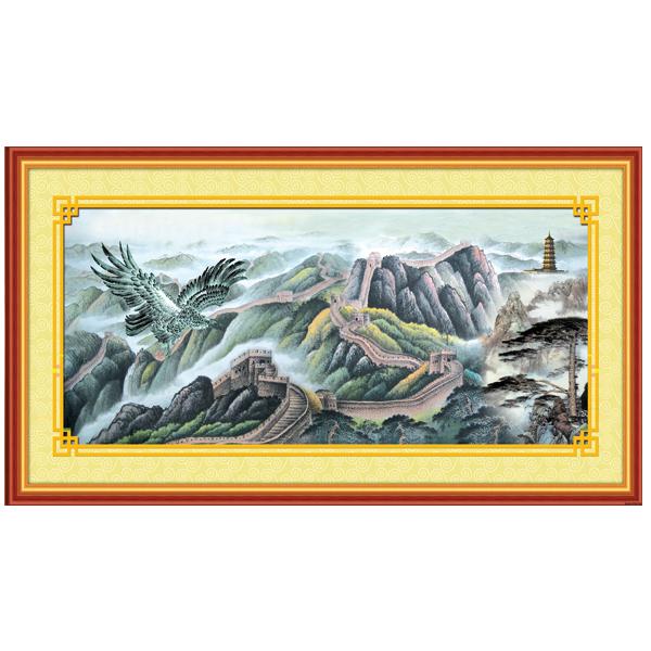 Tranh Nội Thất Thiên Nhiên Q12K-ZTH(76) - 1296559 , 9911820087663 , 62_10210542 , 396000 , Tranh-Noi-That-Thien-Nhien-Q12K-ZTH76-62_10210542 , tiki.vn , Tranh Nội Thất Thiên Nhiên Q12K-ZTH(76)