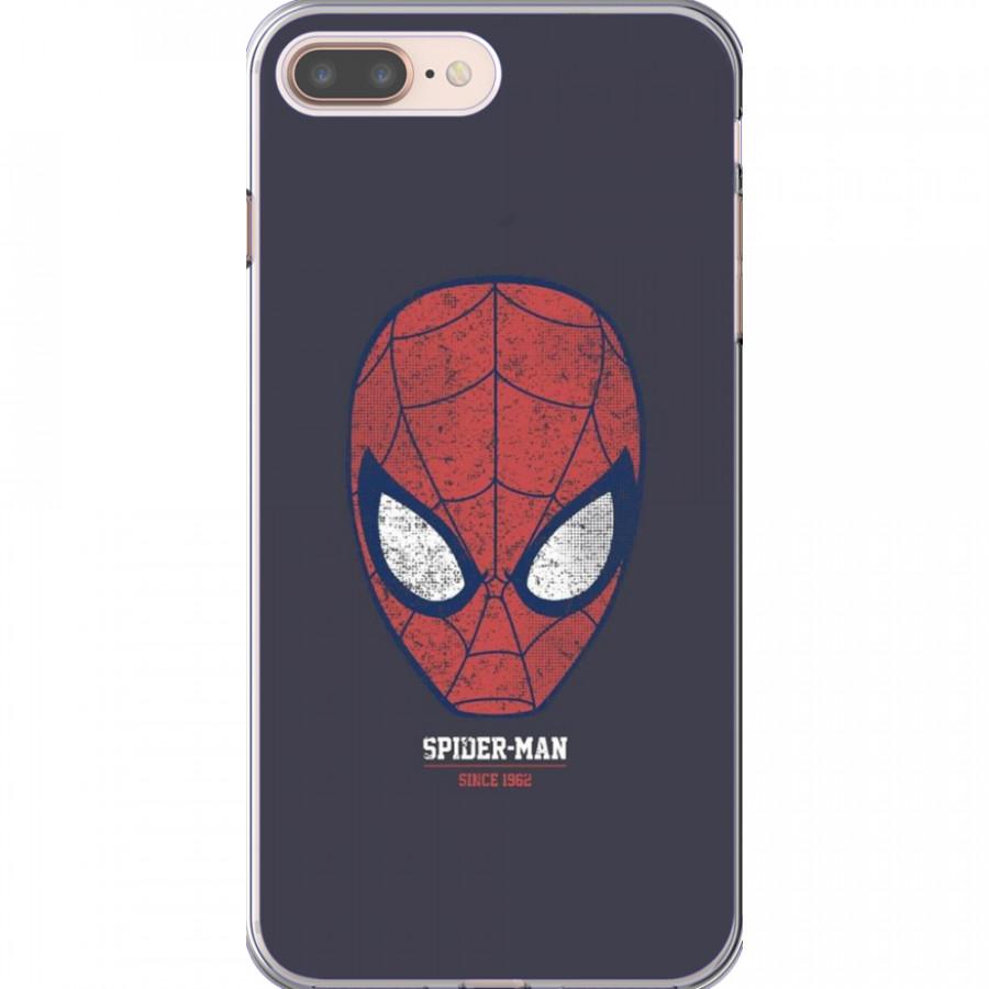 Ốp Lưng Cho Điện Thoại iPhone 7 Plus - Mẫu 138