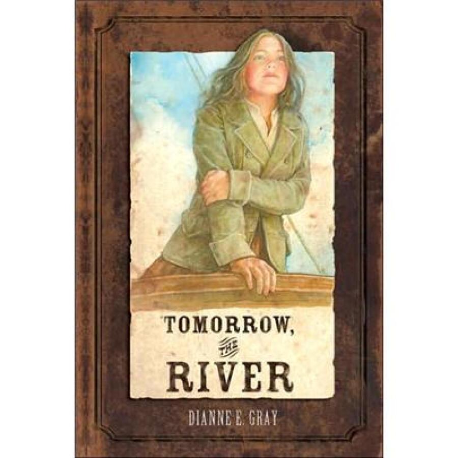 Tomorrow The River