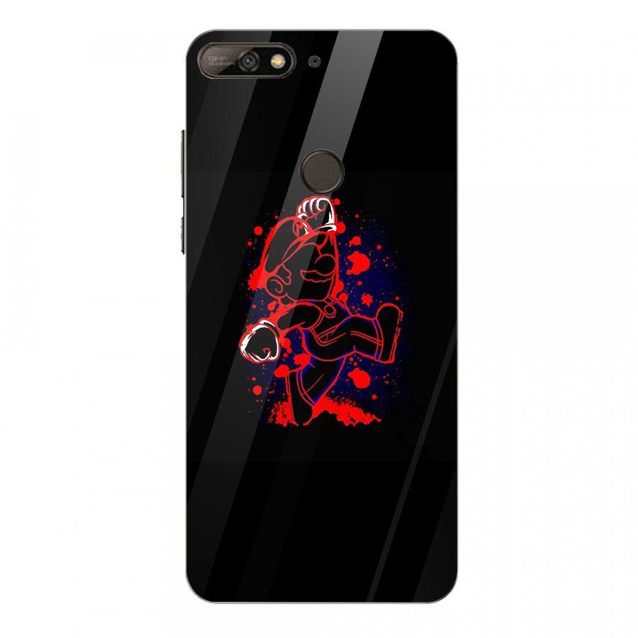 Ốp điện thoại dành cho máy Huawei Y7 Pro 2018 - super mario MS MARIO014-Hàng Chính Hãng - 15748332 , 1252194669603 , 62_29047123 , 200000 , Op-dien-thoai-danh-cho-may-Huawei-Y7-Pro-2018-super-mario-MS-MARIO014-Hang-Chinh-Hang-62_29047123 , tiki.vn , Ốp điện thoại dành cho máy Huawei Y7 Pro 2018 - super mario MS MARIO014-Hàng Chính Hãng