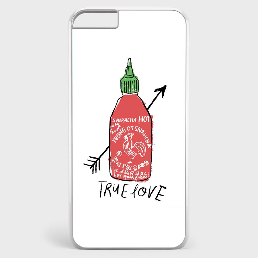 Ốp Lưng Dẻo Dành Cho Iphone 6/6S In Hình Art Print 69