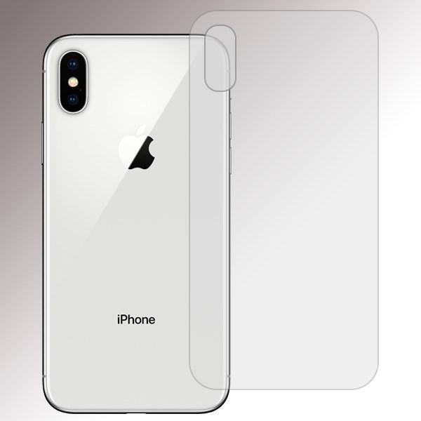 Bộ sản phẩm kính cường lực mặt trước và sau cho Iphone X - 6107411 , 6753611271270 , 62_11795867 , 100000 , Bo-san-pham-kinh-cuong-luc-mat-truoc-va-sau-cho-Iphone-X-62_11795867 , tiki.vn , Bộ sản phẩm kính cường lực mặt trước và sau cho Iphone X