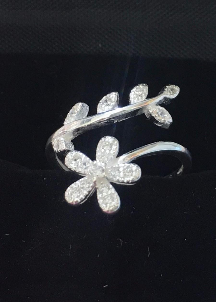 Nhẫn nữ bạc, nhẫn nữ bạc 925, nhẫnc hình chiếc lá , nhẫn nữ bạc hoa năm cánh, nhẫn nữ bạc 100% cao cấp NU198... - 5114670 , 4709603561999 , 62_16384515 , 199000 , Nhan-nu-bac-nhan-nu-bac-925-nhanc-hinh-chiec-la-nhan-nu-bac-hoa-nam-canh-nhan-nu-bac-100Phan-Tram-cao-cap-NU198...-62_16384515 , tiki.vn , Nhẫn nữ bạc, nhẫn nữ bạc 925, nhẫnc hình chiếc lá , nhẫn nữ bạ