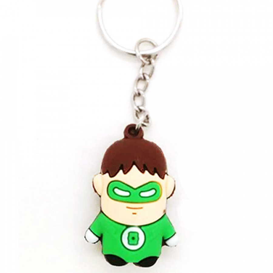 Key Ring Cartoon Keys Chain Cute Marvel The Avengers Car Key Chain 3D Silicone Gifts Superman Iron Man Decoration - 1926514 , 6670891157714 , 62_12310836 , 219000 , Key-Ring-Cartoon-Keys-Chain-Cute-Marvel-The-Avengers-Car-Key-Chain-3D-Silicone-Gifts-Superman-Iron-Man-Decoration-62_12310836 , tiki.vn , Key Ring Cartoon Keys Chain Cute Marvel The Avengers Car Key Ch