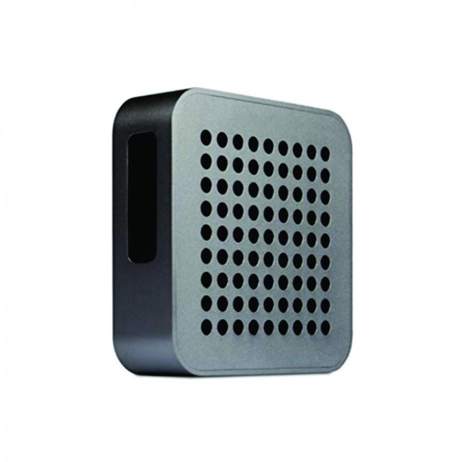 Loa Bluetooth Blaupunkt BT 50 DG thiết kế nhôm - 1727896 , 2108946519353 , 62_12053259 , 399000 , Loa-Bluetooth-Blaupunkt-BT-50-DG-thiet-ke-nhom-62_12053259 , tiki.vn , Loa Bluetooth Blaupunkt BT 50 DG thiết kế nhôm